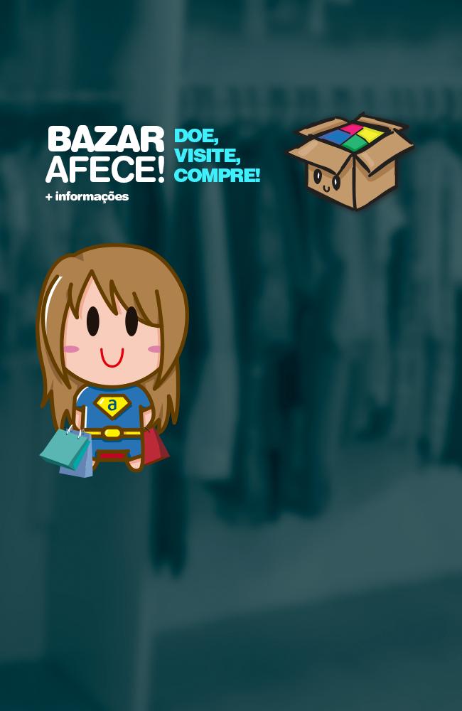 Bazar-Mobile