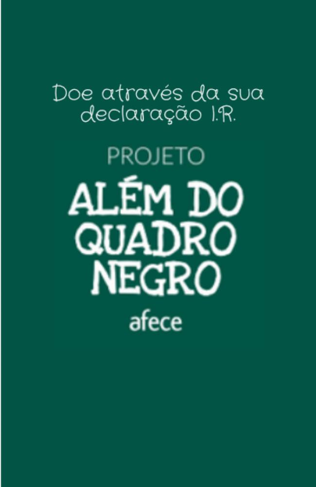 Projeto Além do Quadro Negro (2)
